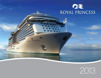 13 Royal Princess_LR_Page_01